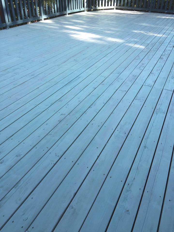 finished deck 01.jpg