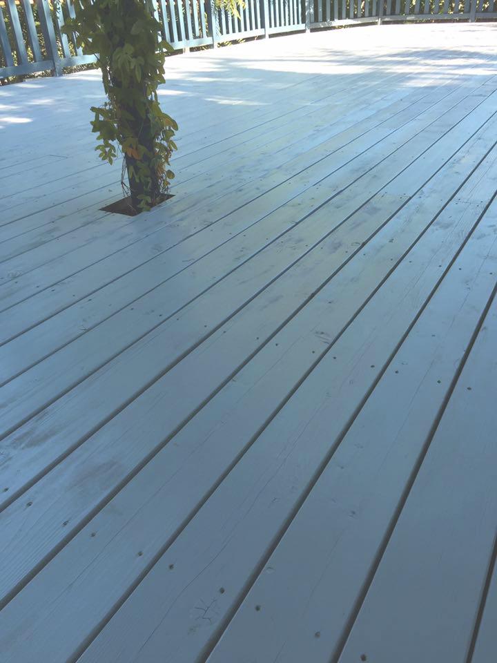 Finished deck 02.jpg