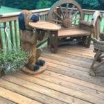 Back deck #2.jpg
