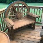 ox cart bench.jpg