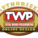 TWP Help