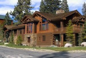 dark.log.cabin.jpg