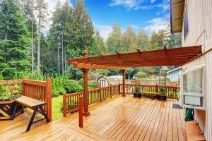 hi.res.red.wood.deck.jpg