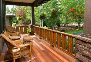 southern.front.deck.jpg
