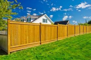 wood.fence.jpg