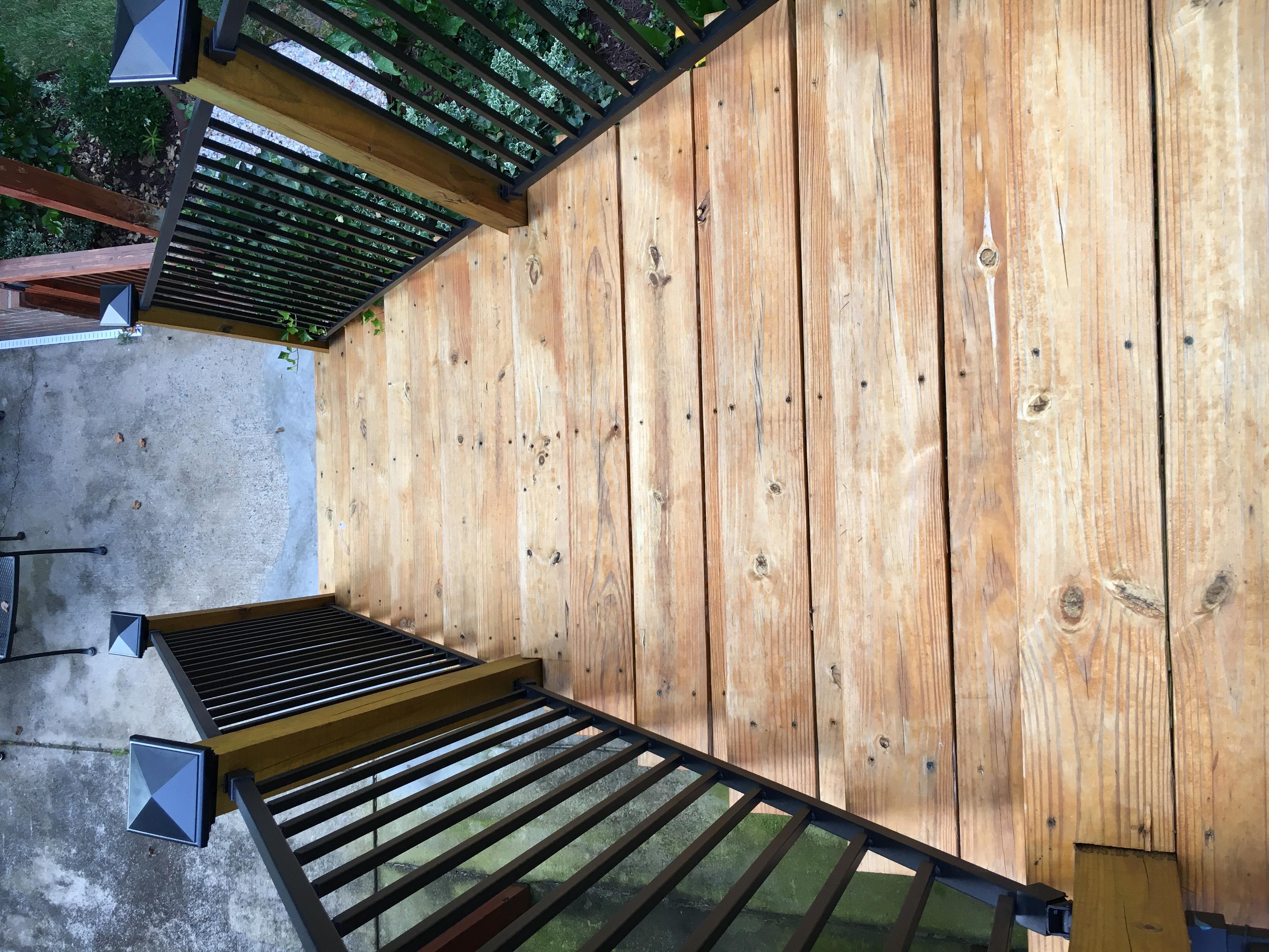 Stairs dry.JPG