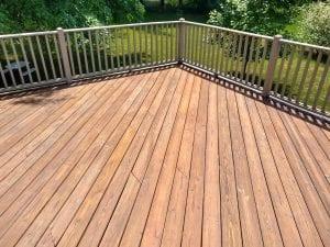 Finished deck.jpg