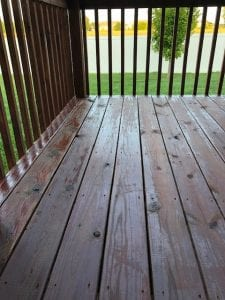 Deck #2.jpg