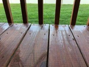 Deck #3.jpg