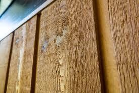 rough sawn cedar wood.jpg