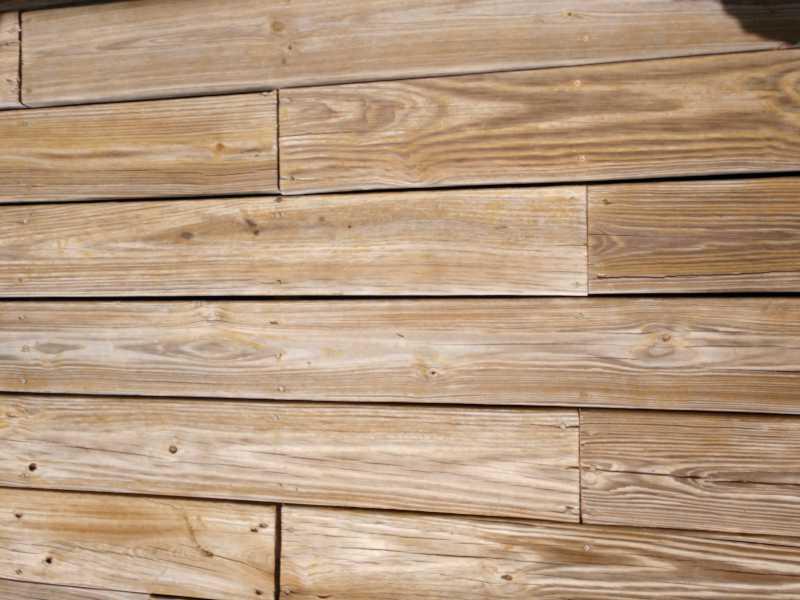 deck_wood.jpg